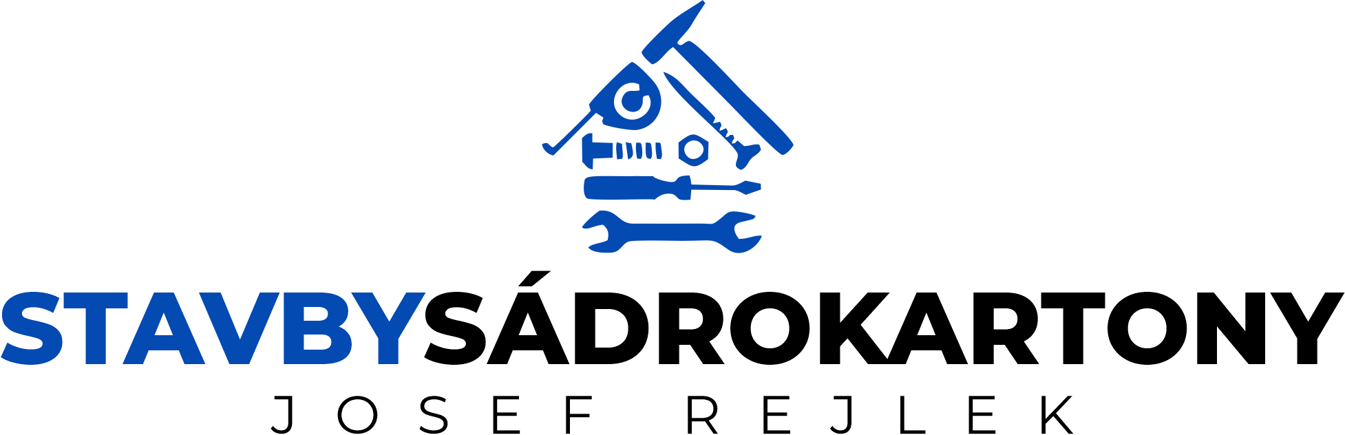 Stavby sádrokartony